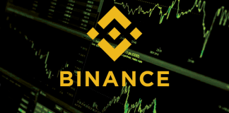 Cryptocurrency-exchange Binance voert komende nacht systeem-upgrade uit