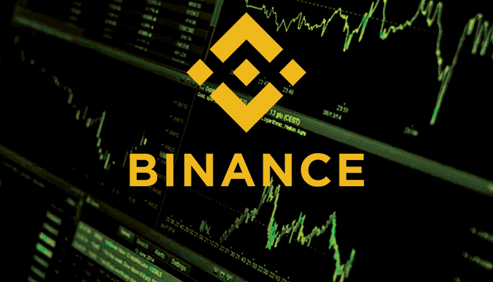 Cryptocurrency-exchange Binance voert komende nacht systeem-upgrade uit