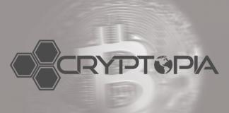 Cryptocurrency-exchange Cryptopia sluit de deuren na hack