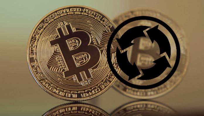 Dit is waarom CZ's plan voor een bitcoin (BTC) rollback niet zou werken