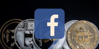 Facebook Coin kan aantal crypto-gebruikers verdubbelen