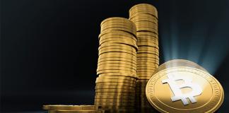 Heisenberg Capital Alleen bitcoin (BTC) zal overleven