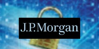 JP Morgan Chase ontwikkelt privacy extensie voor Zether-protocol