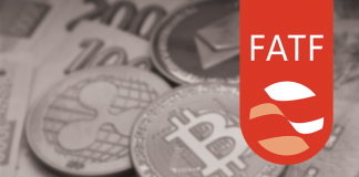 Nieuwe richtlijnen FATF schaden privacy crypto-gebruikers zegt Verenigde Bitcoinbedrijven Nederland