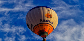 Ook Rabobank stopt met ontwikkeling cryptocurrency wallet