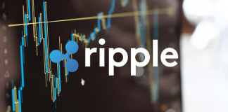 Ripple (XRP) doorbreekt bearish trendlijn na positief nieuws