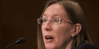 SEC-commissaris De tijd is rijp voor een bitcoin-ETF