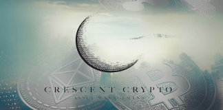 SEC ontvangt nieuwe bitcoin (BTC) en ethereum (ETH) ETF-aanvraag