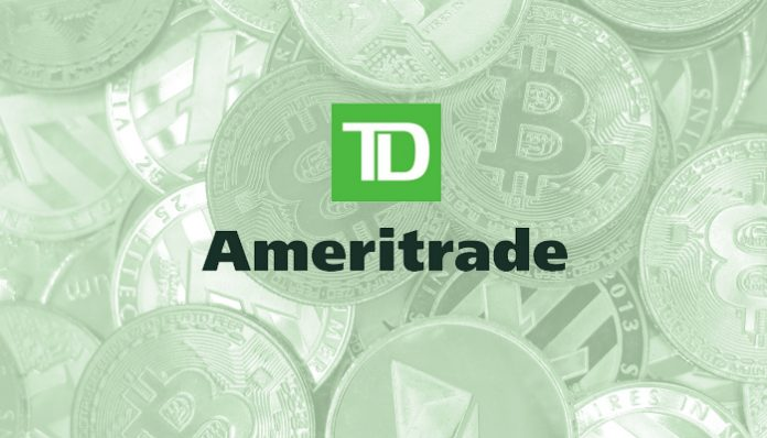 TD_Ameritrade_tienduizenden_institutionele_investeerders_zijn_geinteresseerd_in_cryptocurrencies