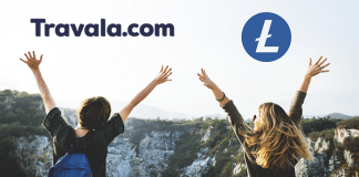 Travala.com gaat de samenwerking aan met de Litecoin Foundation