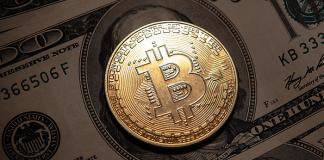 Waarom bitcoin (BTC) misschien wel tot boven de $20.000 kan stijgen