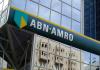 ABN AMRO kondigt blockchain-platform aan voor handelsvoorraden