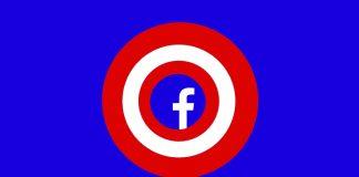 amerikanen_hebben_liever_facebook_coin_dan_bitcoin