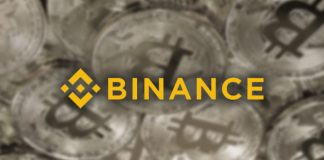 bij_binance_buitgemaakte_bitcoins_BTC_zijn_in_zeven_cryptocurrency_wallets_beland
