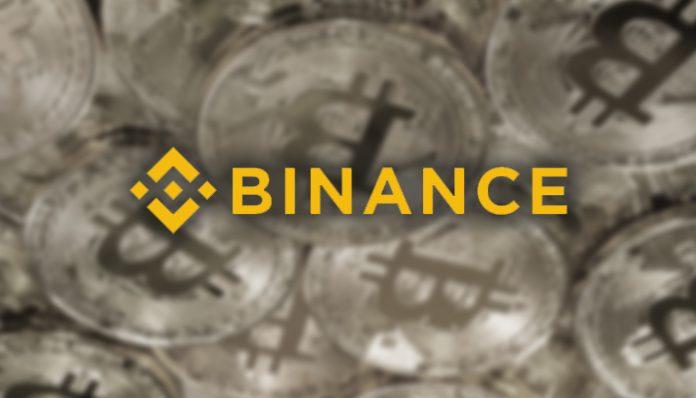 bij_binance_buitgemaakte_bitcoins_BTC_zijn_in_zeven_cryptocurrency_wallets_beland