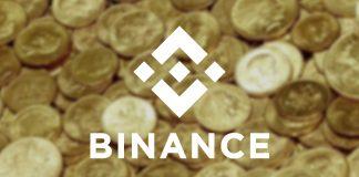 binance_klaar_met_systeem_upgrade_komt_met_50000_BNB_giveaway_en_VIP_promo