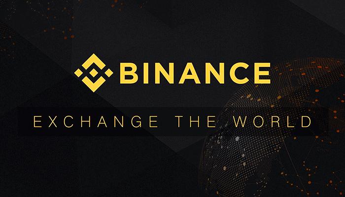 Binance kondigt margin trading aan, Binance Coin breekt ATH