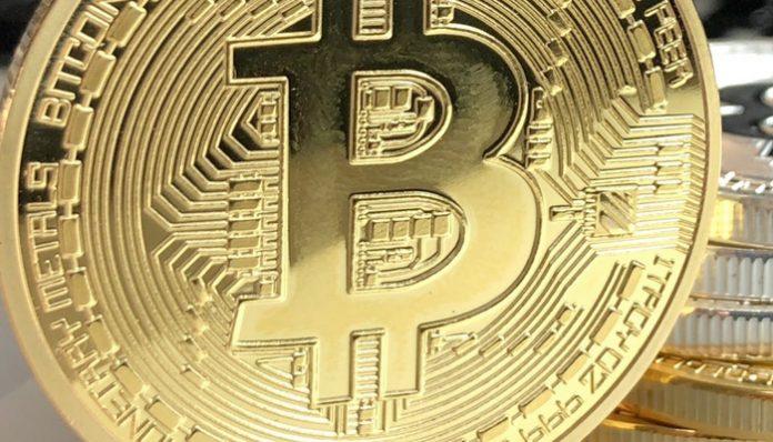 bitcoin_BTC_breekt_de_psychologische_grens_van_6000_dollar