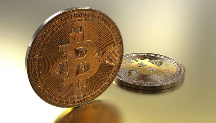 bitcoin_BTC_corrigeert_maar_blijft_knap_boven_de_7000_dollar_handelen