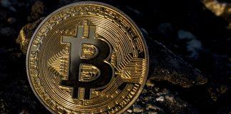 bitcoin_BTC_doorbreekt_de_7000_dollar_mogelijk_het_gevolg_van_FOMO