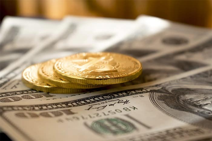 bitcoin_BTC_weer_een_stapje_dichterbij_de_6000_dollar_traders_blijven_echter_voorzichtig