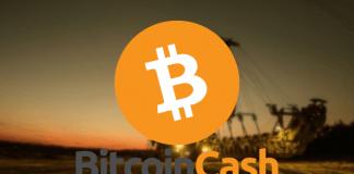 ''Satoshi Nakamoto'' is massaal bitcoin cash aan het minen