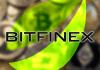 Bitfinex bevestigt IEO van $1 miljard voor LEO token