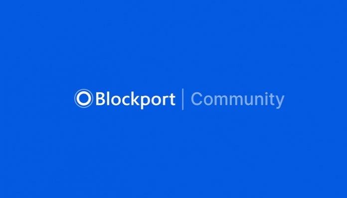 breaking_blockport_gooit_handdoek_in_de_ring_na_tegenvallende_STO