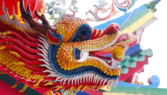 Chinese blockchain-ranglijst: bitcoin stijgt, EOS wederom bovenaan