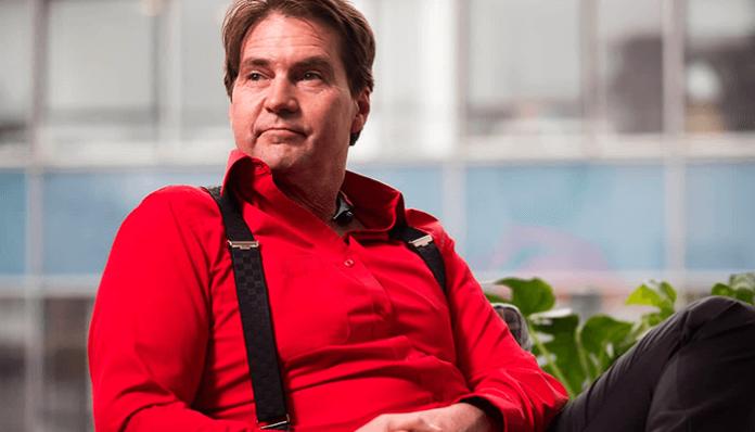Craig Wright beschuldigt Binance, Bitfinex en Tether van mensensmokkel, illegale prostitutie en slavernij