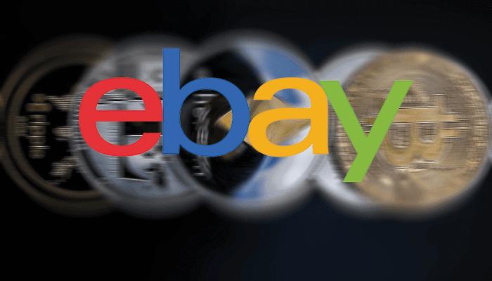 eBay bevestigd uitgelekte foto's, maar het is niet wat het lijkt