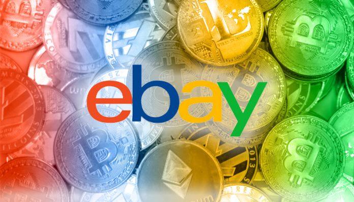 ebay_gaat_mogelijk_cryptocurrency_accepteren_blijkt_uit_gelekte_fotos