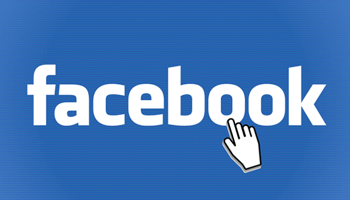 Visa, PayPal en Uber worden mogelijk validators voor Facebook's GlobalCoin