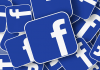 """Facebook verwerft """"Libra"""" handelsmerk voor cryptocurrency-project"""