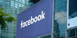 facebook_past_beleid_cryptocurrency_advertenties_aan_met_oog_op_eigen_stablecoin