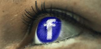 """Facebook gaat eigen cryptocurrency """"GlobalCoin"""" begin 2020 lanceren"""