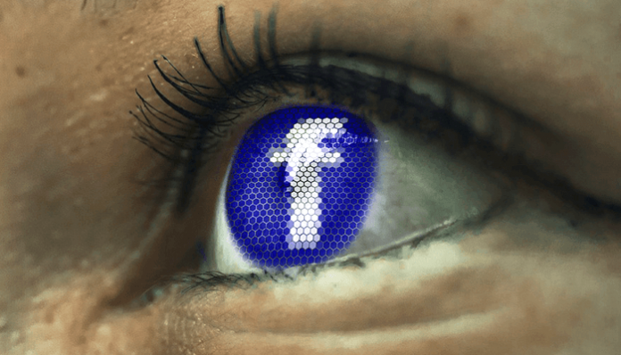 Facebook gaat eigen cryptocurrency
