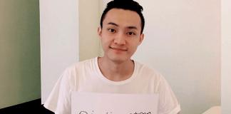 Justin Sun voorspelt prijsstijgingen voor TRON en BitTorrent en biedt steun aan Binance omtrent hack