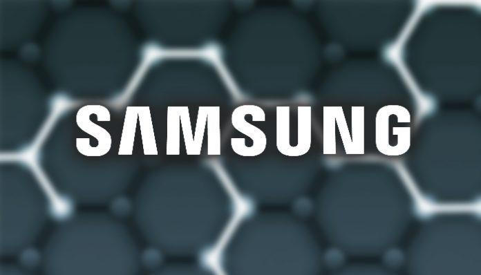 samsung_gaat_blockchain_en_crypto_functies_uitrollen_op_andere_galaxy_smartphones