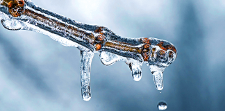 Thomas Lee: het einde van de crypto winter is bevestigd