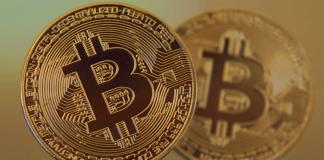 Analist: Bitcoin (BTC) kan in juni naar de $10.000 stijgen