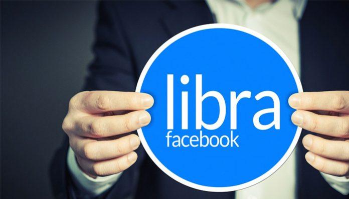 Australische_bank_noemt_facebooks_libra_een_bedreiging
