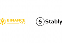 Binance_DEX_noteert_eerste_stablecoin_aan_gedecentraliseerde_exchange