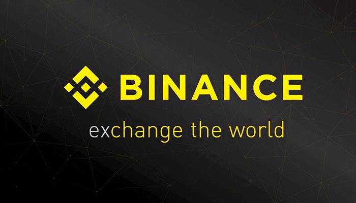 Binance_peiling_wanneer_kocht_jij_je_eerste_cryptocurrency