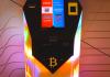 Bitcoin (BTC) geldautomaat spuwt massaal geld uit in London