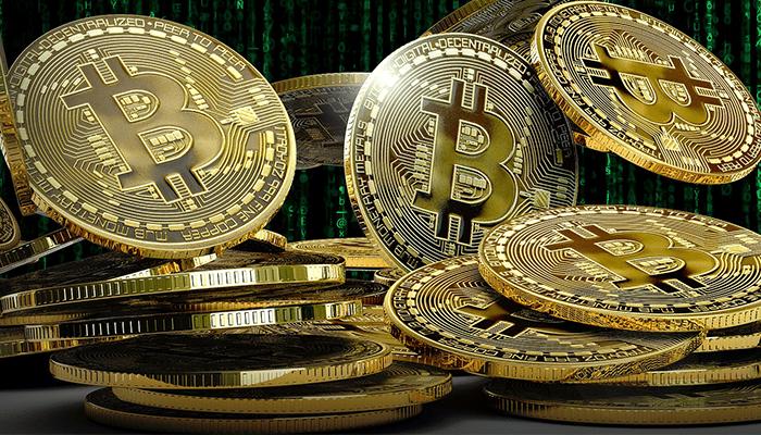 Bitcoin_(BTC)_kan_tot_$5.400_dalen_voordat_er_sprake_is_van_nieuwe_bearmarkt