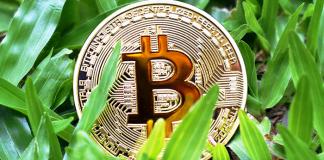 Bitcoin (BTC) vormt opnieuw een nieuwe yearly high maar heeft moeite met sterke weerstand
