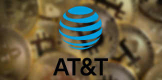 """CCO van BitPay: """"AT&T helpt merken in de VS sneller bitcoin (BTC) te accepteren"""""""