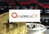 CEO Canadese QuadrigaCX investeerde met bitcoins (BTC) van gebruikers