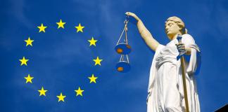 Cryptocurrency-gerelateerde_slachtoffers_eisen_€10_miljard_van_de_EU